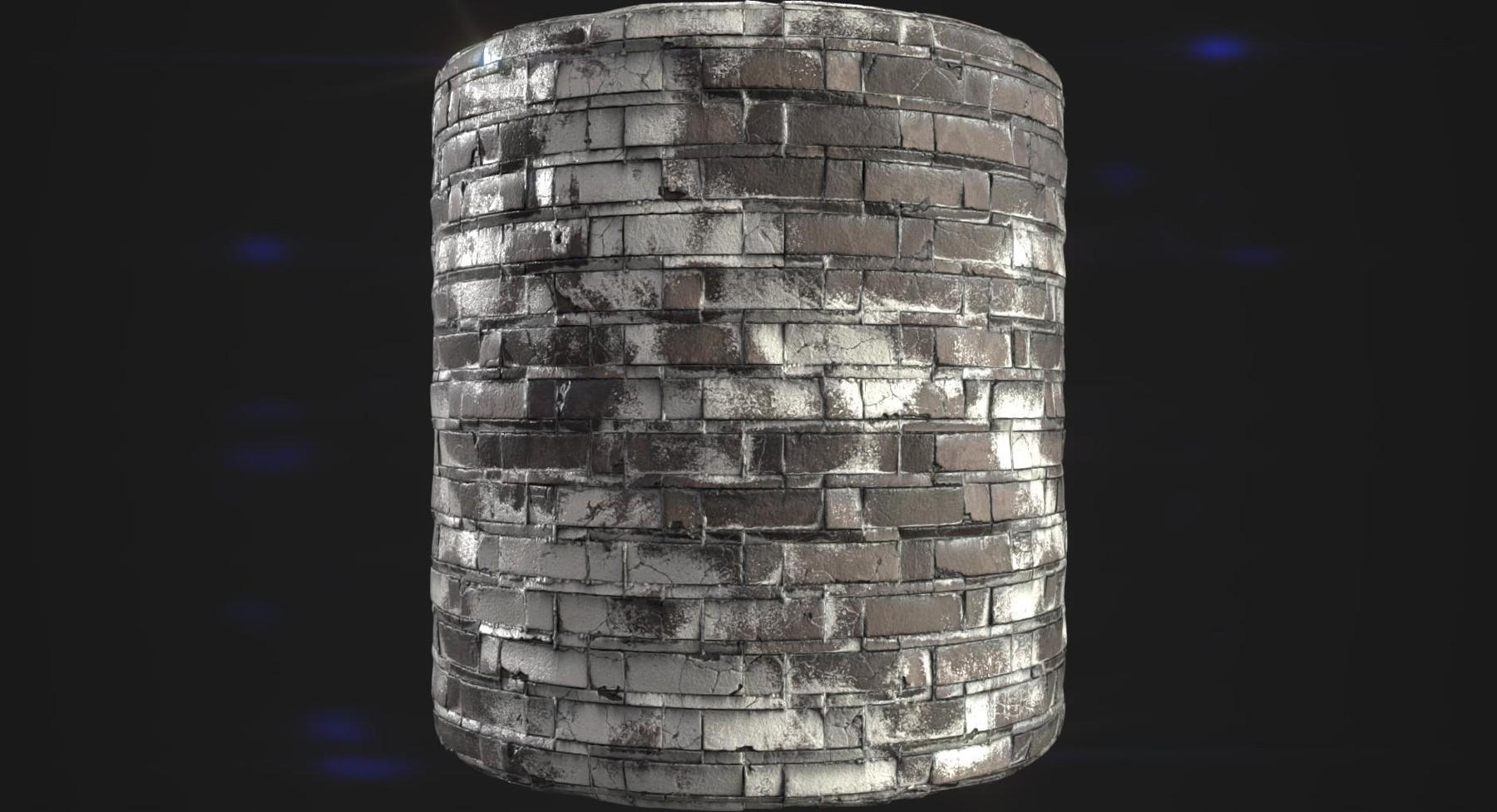 Building bricks 01 var1