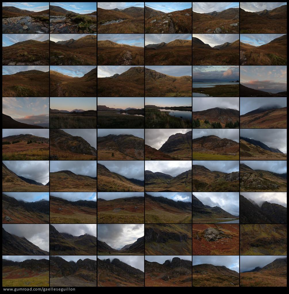Scotland preview 3