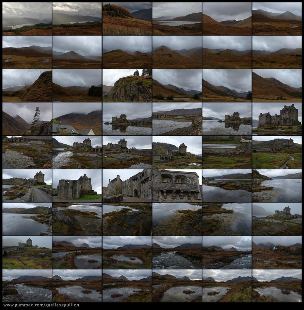 Scotland preview 5