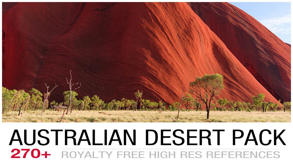Australian desert cover2