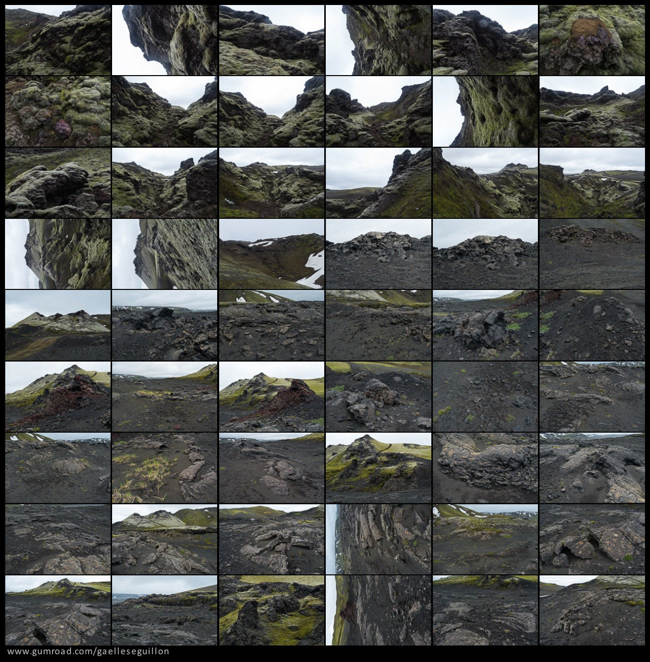 Craters%26volcanicland preview 04