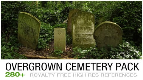Overgrowncemetery cover2