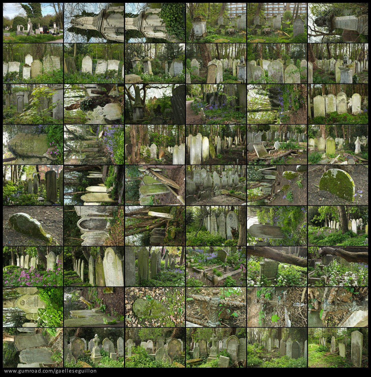 Overgrown cemetery preview.jpg 1