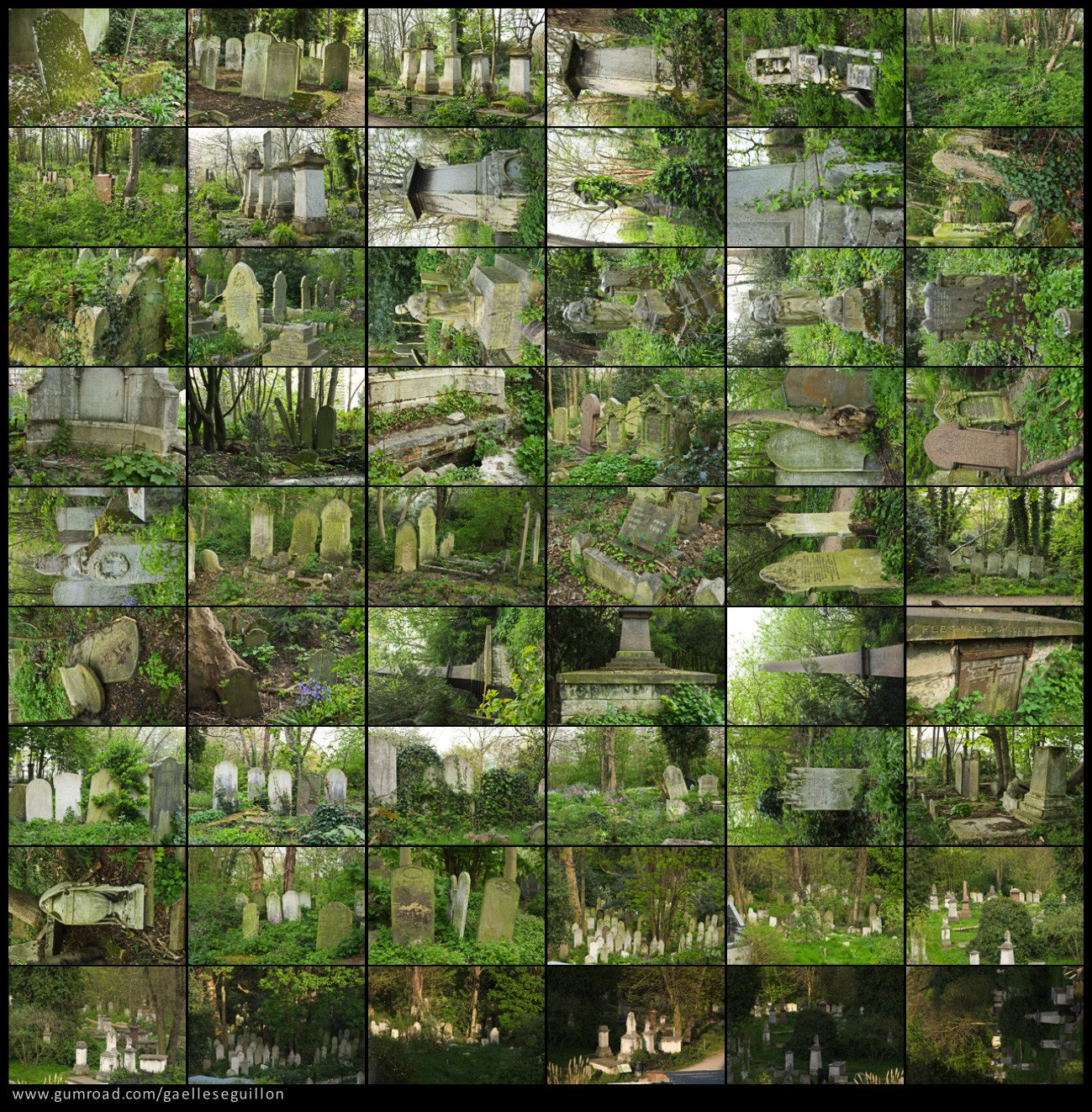 Overgrown cemetery preview.jpg 3
