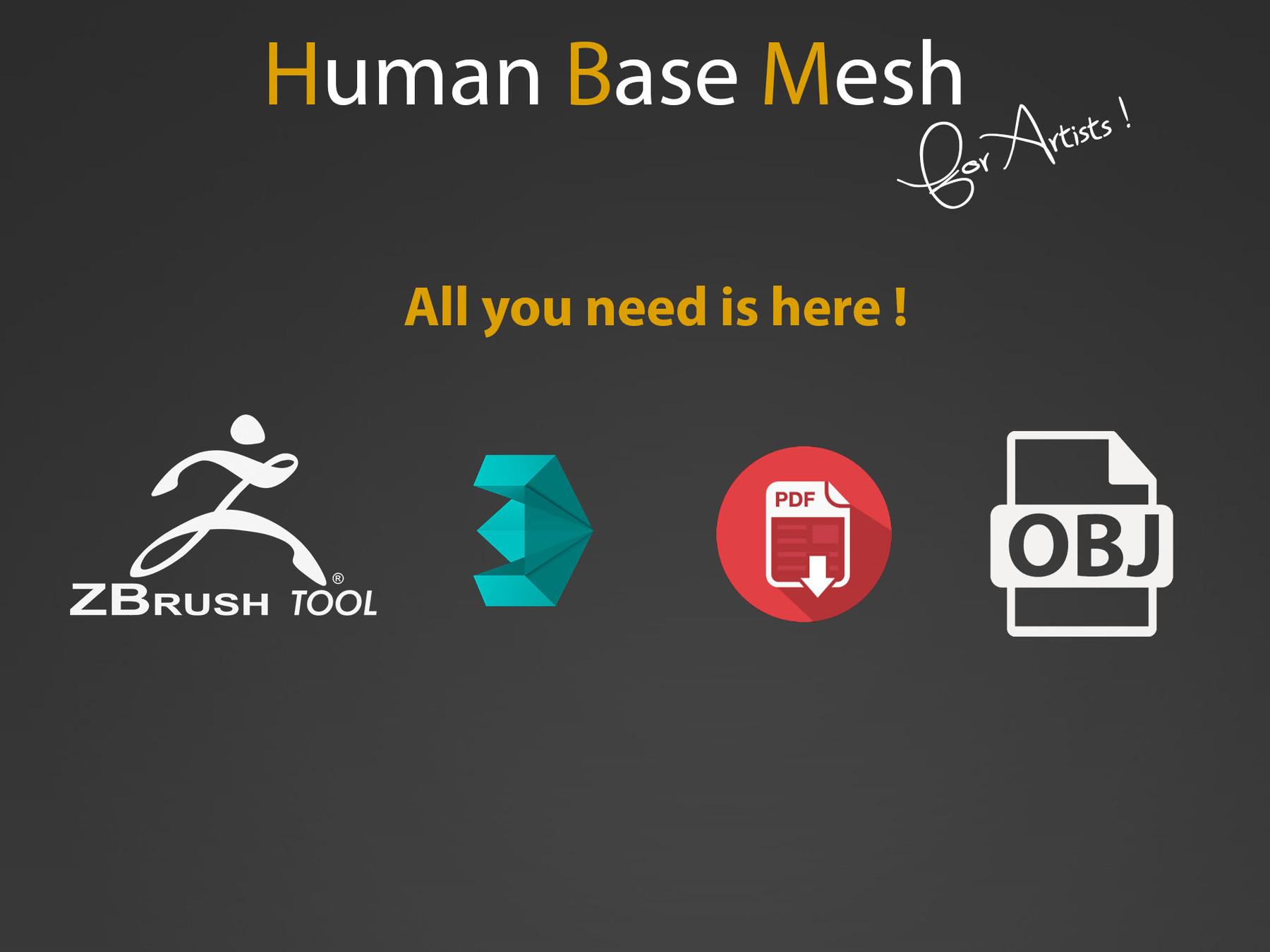 Human bm img6