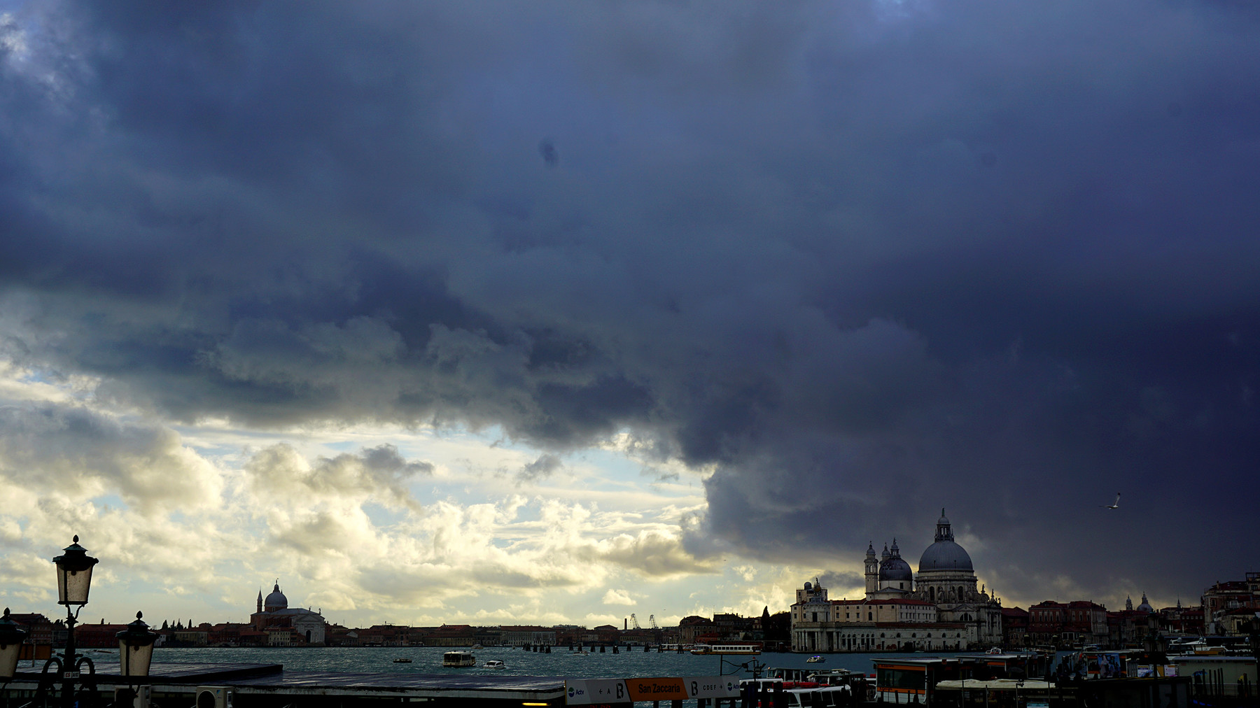 Venice%20photo%20%2843%29