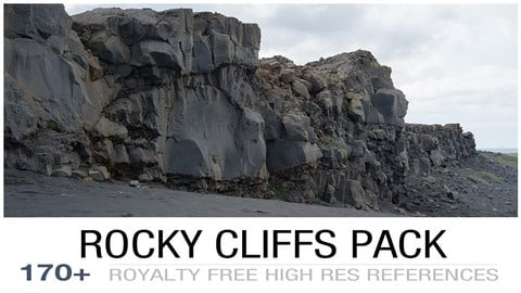 Rockycliffs cover2
