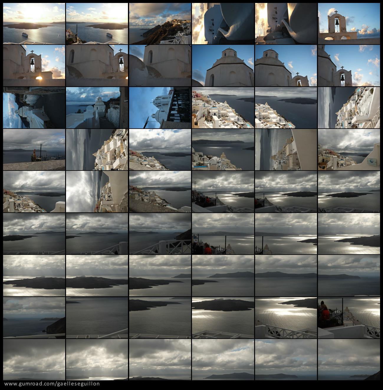 Santorini preview 4