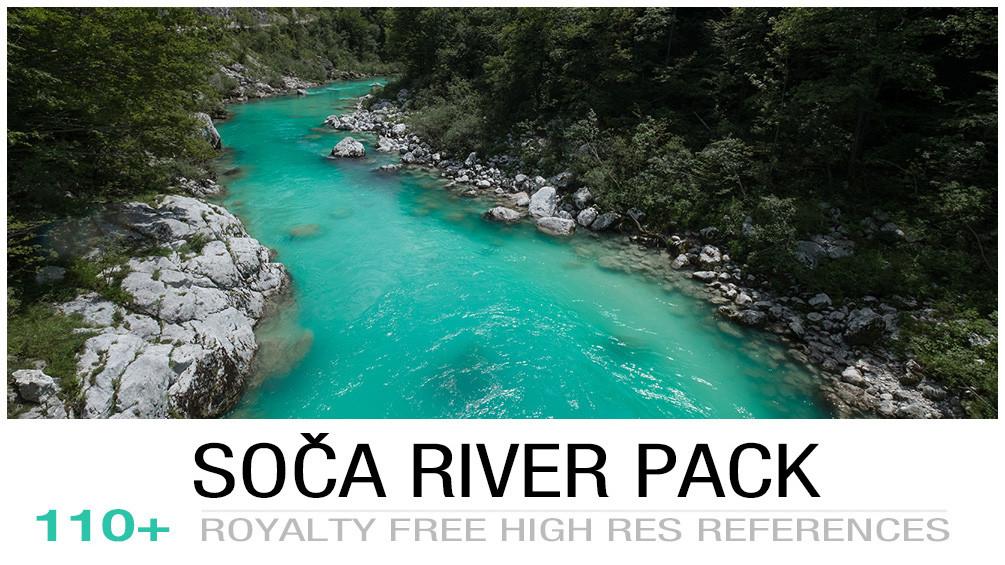 Soca river cover2