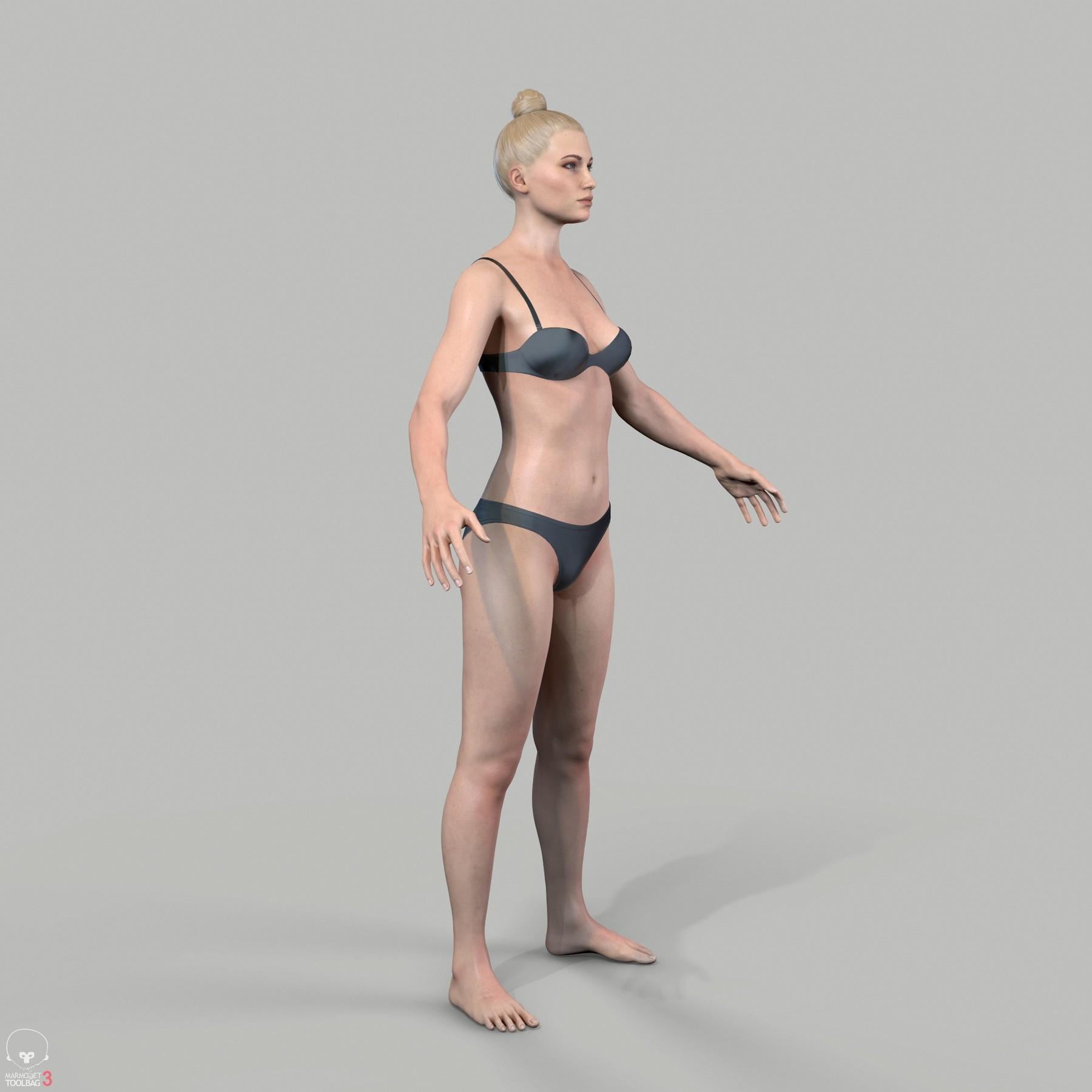 Averagecaucasianfemale by alexlashko 00003
