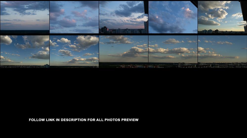 Template skypack04 a 05 v001