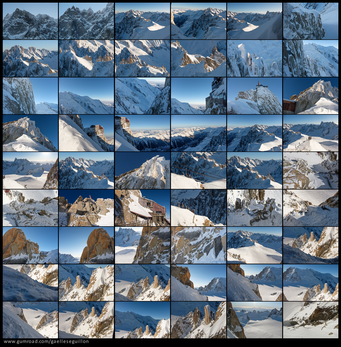 High alps preview 1