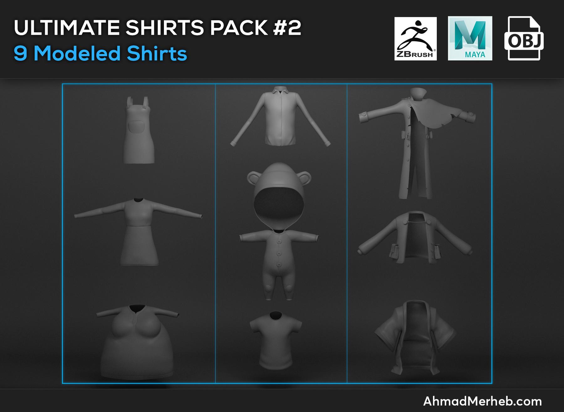 Shirtspack02