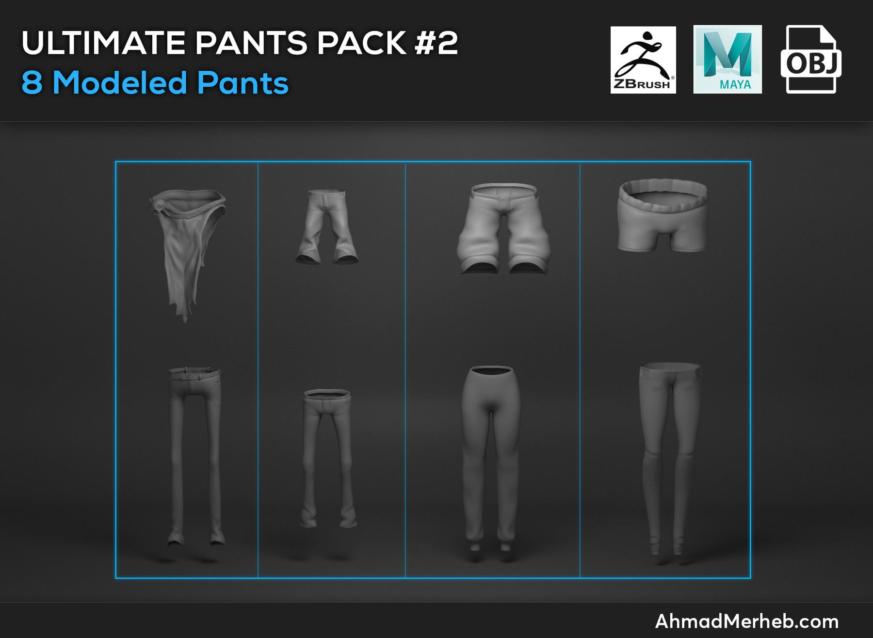 Pantspack02