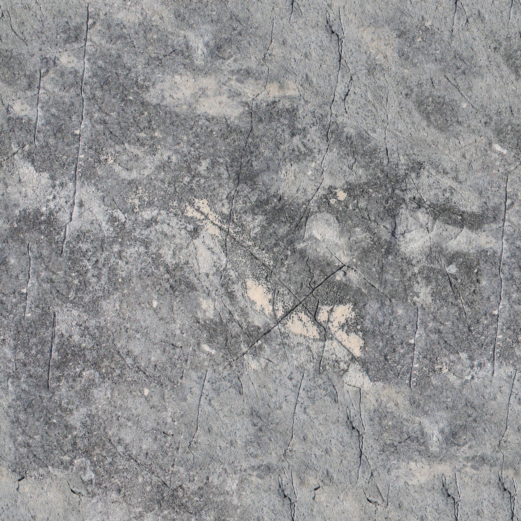 Rock5065 diffuse