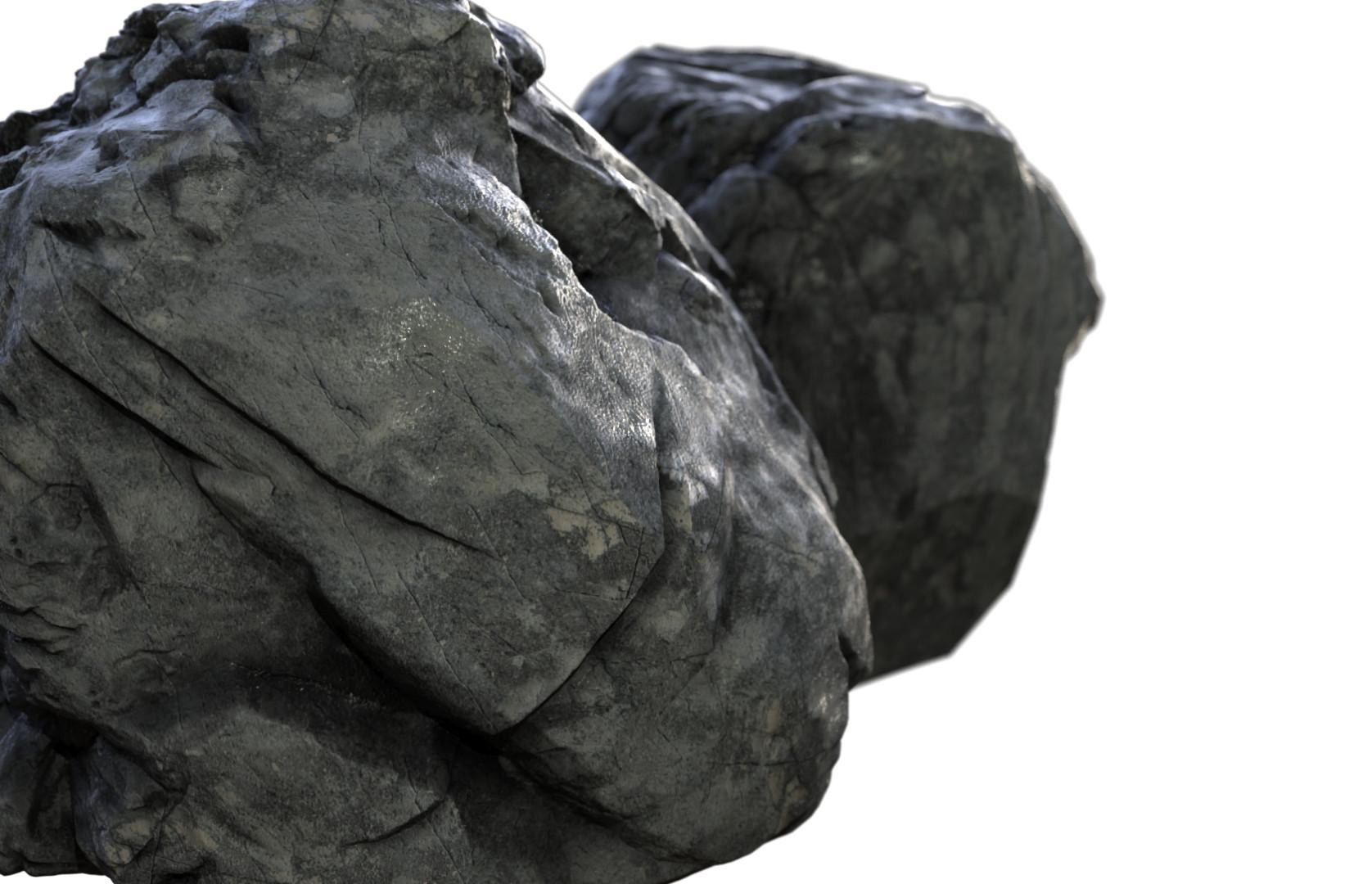 Rock2%20%28large%29