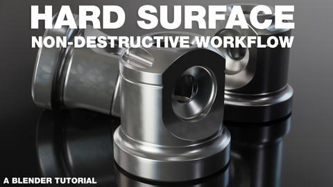 Non-Destructive_Workflow-Tutorial-1
