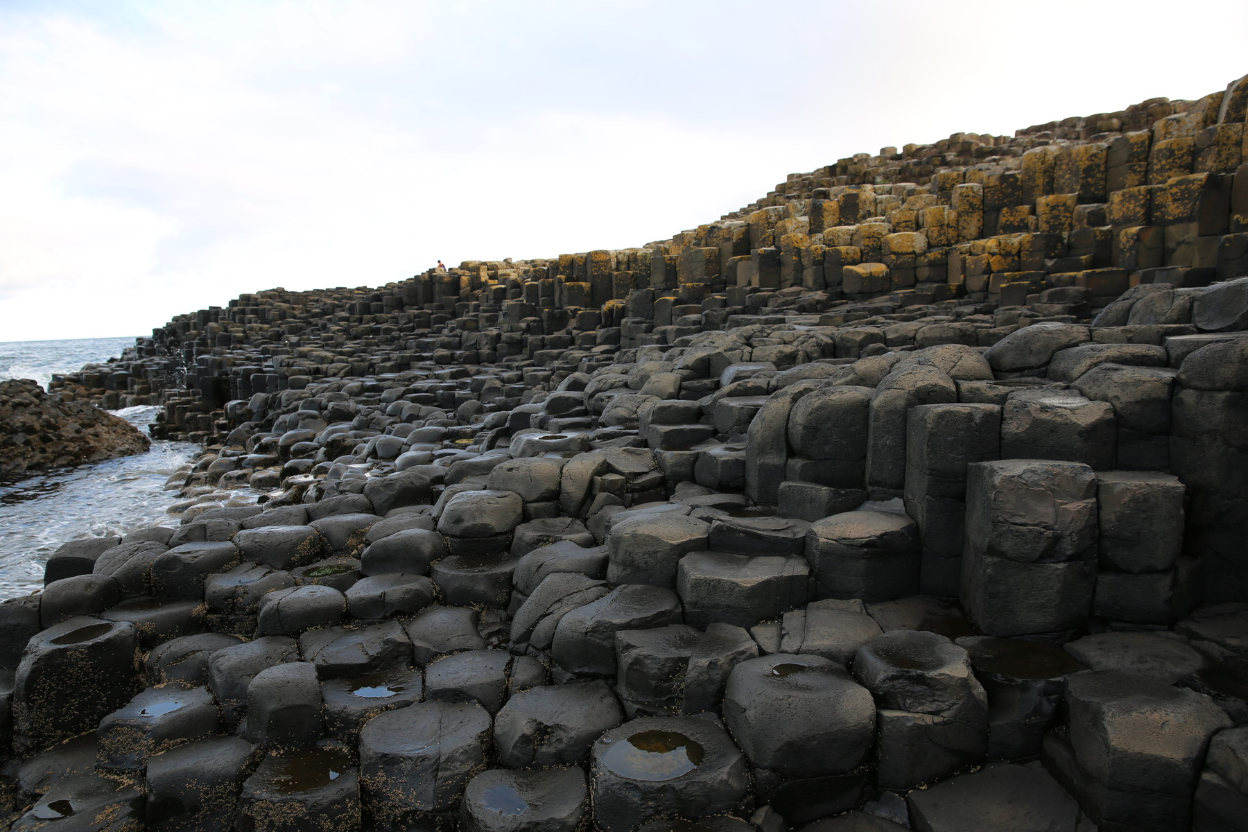 Guillemhp giant s causeway%20%2822%29