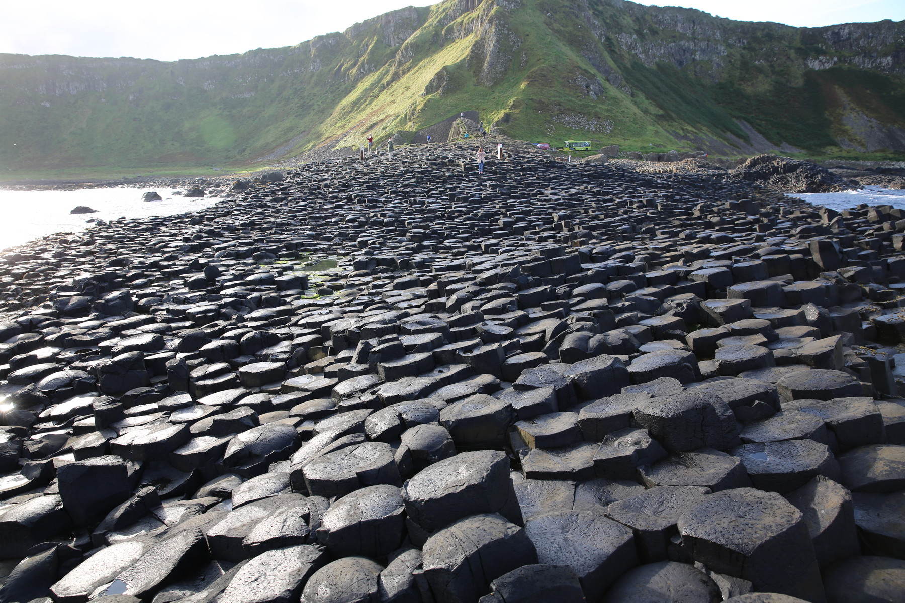 Guillemhp giant s causeway%20%2851%29