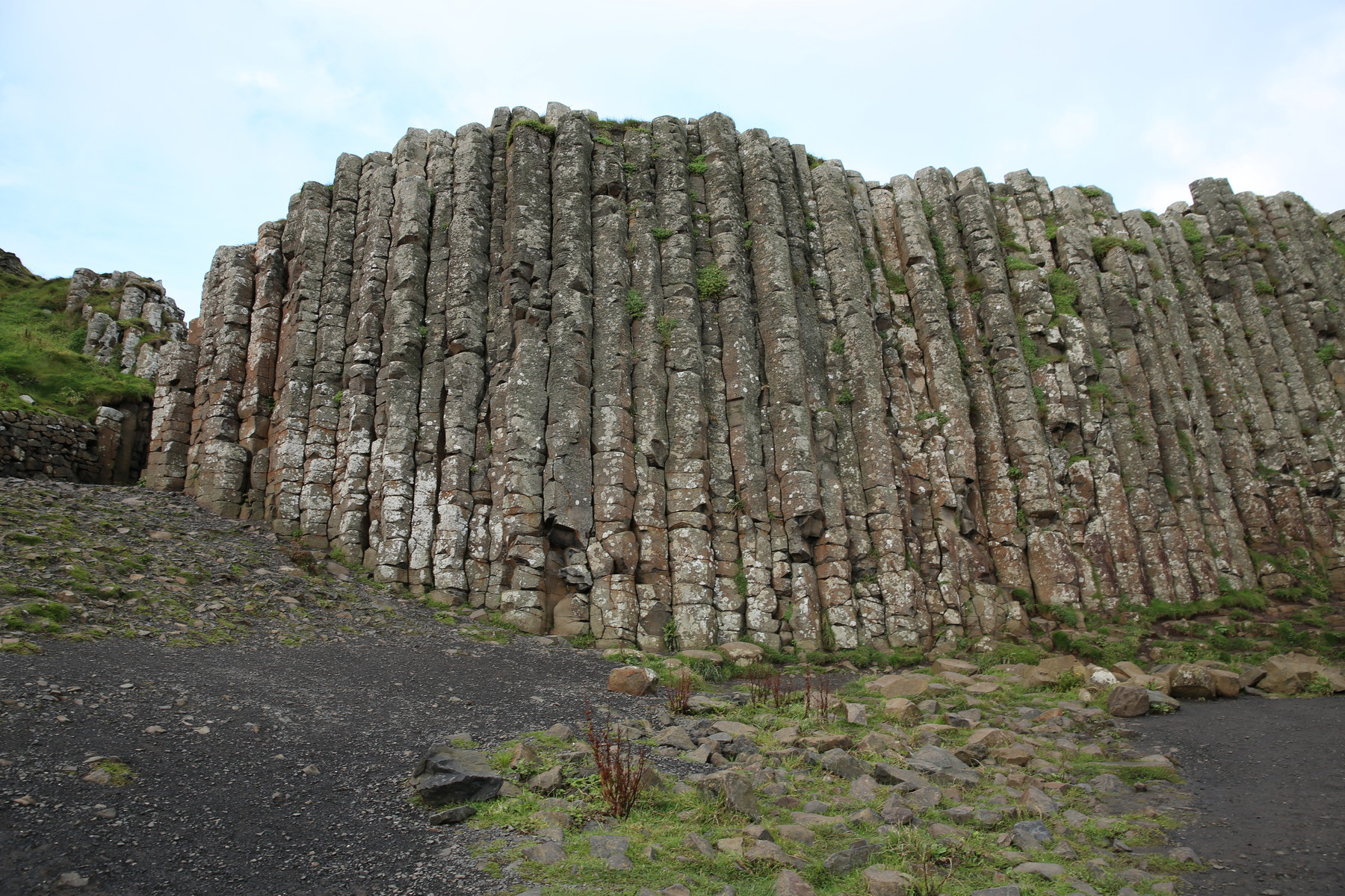 Guillemhp giant s causeway%20%28128%29