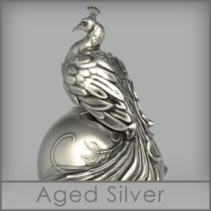 Aged%20silverr
