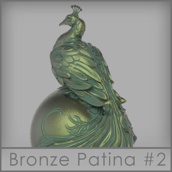 Bronzepatina22