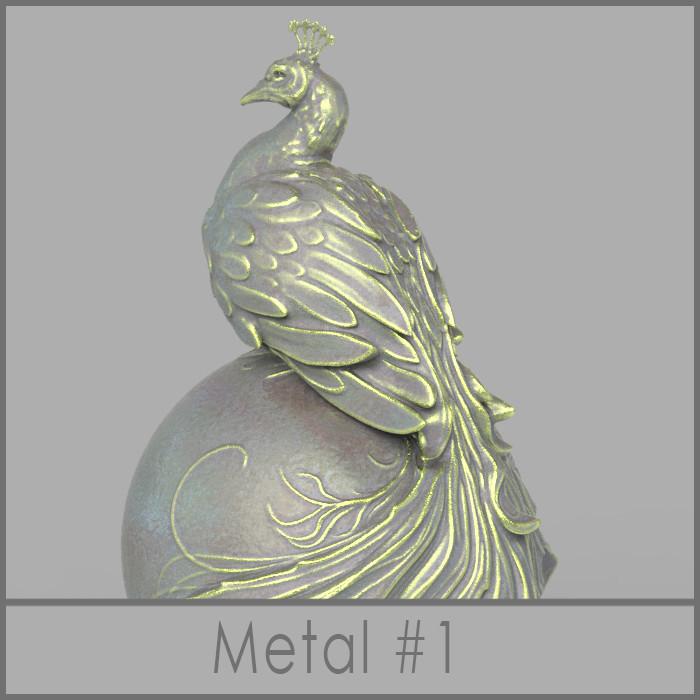 Metal11