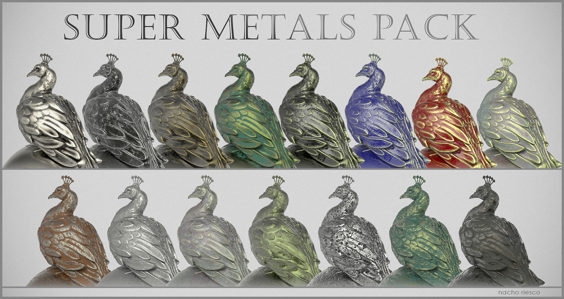 Pack%20metales%20ii