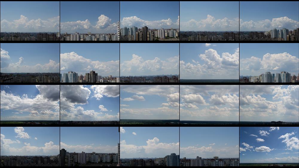 Template skypack05 a 04 v001