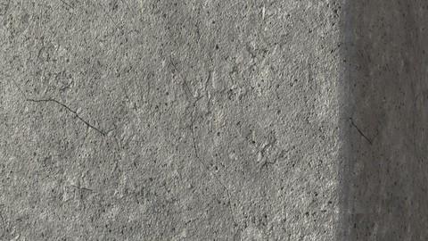 Concrete Substance .sbs .sbsar