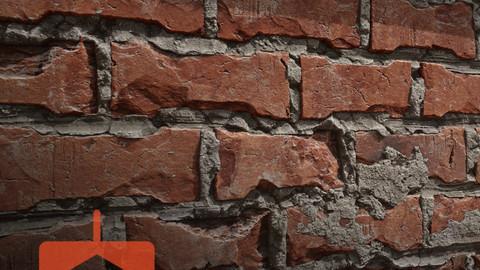 Dynamic wall SD scene(.sbs)