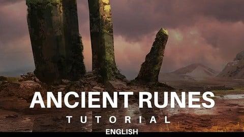 Ancient Runes - Tutorial