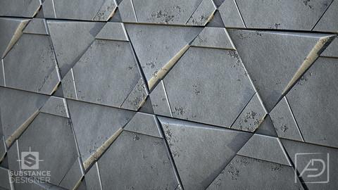 Design Material