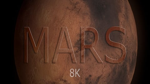 MARS-2CG