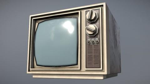 TV_1970s