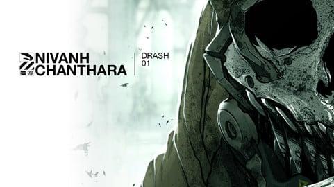 DRASH 01