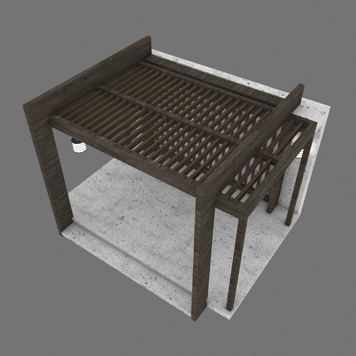 Marvelous Ali Jafary Alcove Forskolin Free Trial Chair Design Images Forskolin Free Trialorg