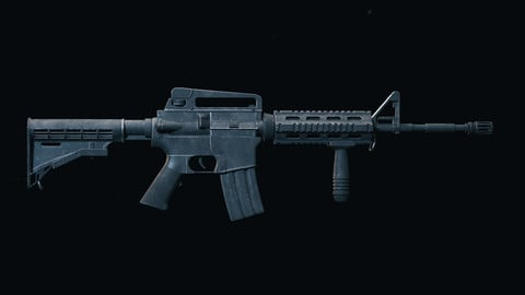 M4 | WEAPON