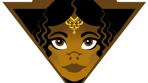 Princess of Diamonds Icon