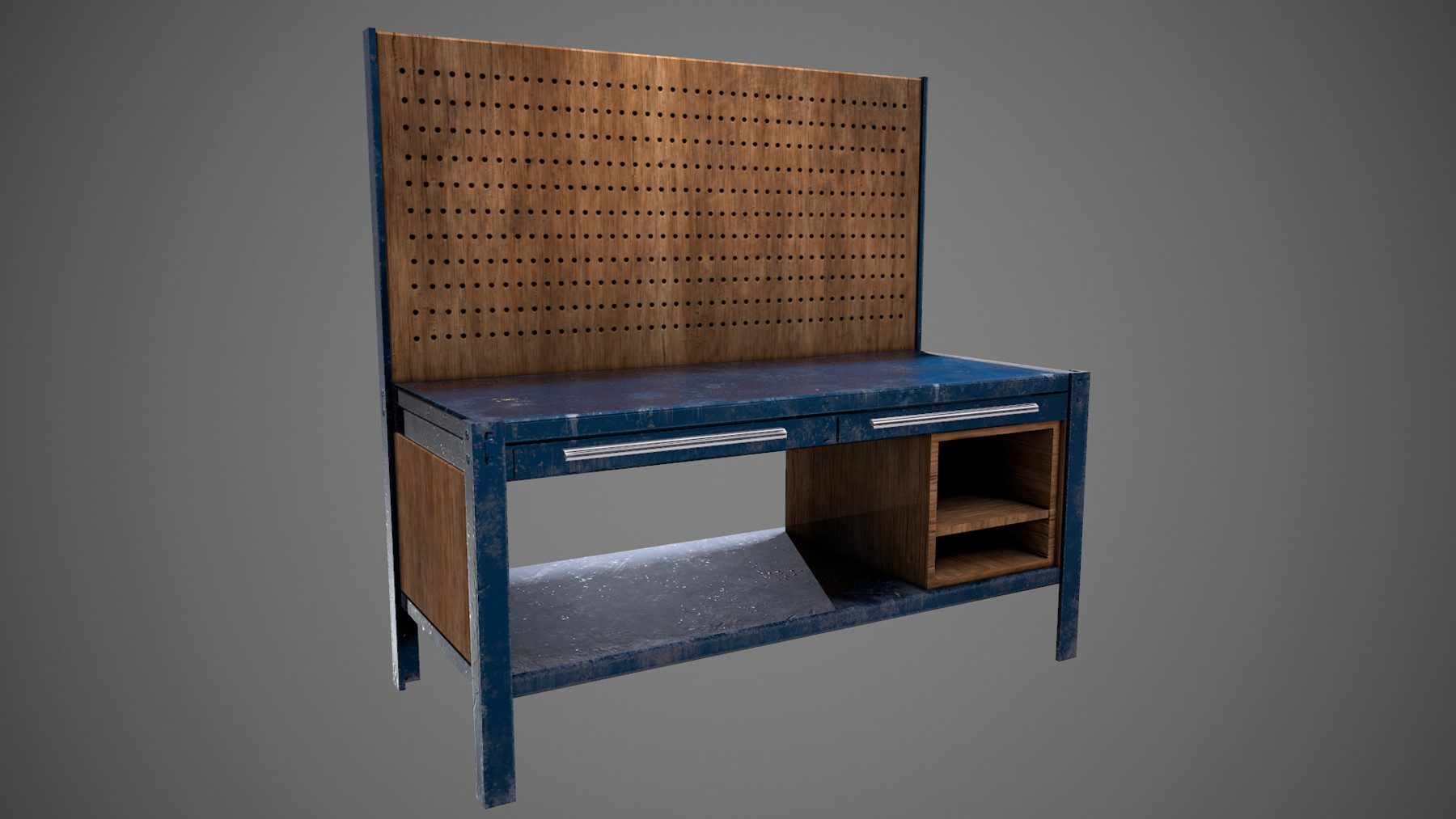 Swell Work Bench Evergreenethics Interior Chair Design Evergreenethicsorg