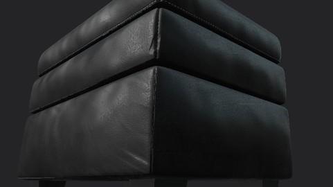 Gleason_Chair_Ottoman