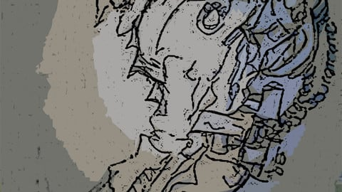 fantasy sketch (full size)