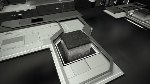 Tech Boxes TB1