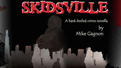 Skidsville