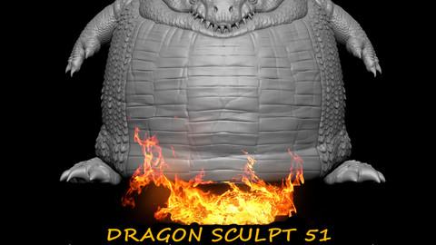 Dragon 51