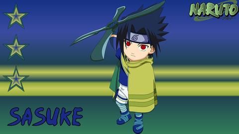Sasuke_Full_HD