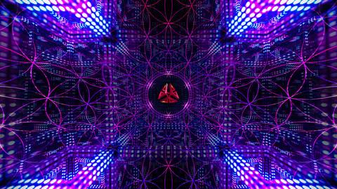 360° Skybox : True Anomaly