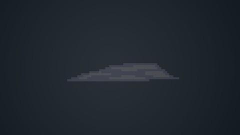 Pixel Art Effect - FX002