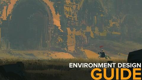 Environment Design Guide