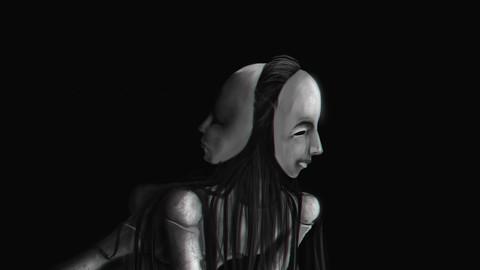 Mannequin Concept